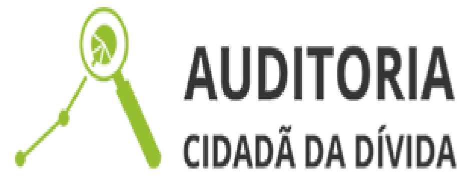 Auditoria Cidadã