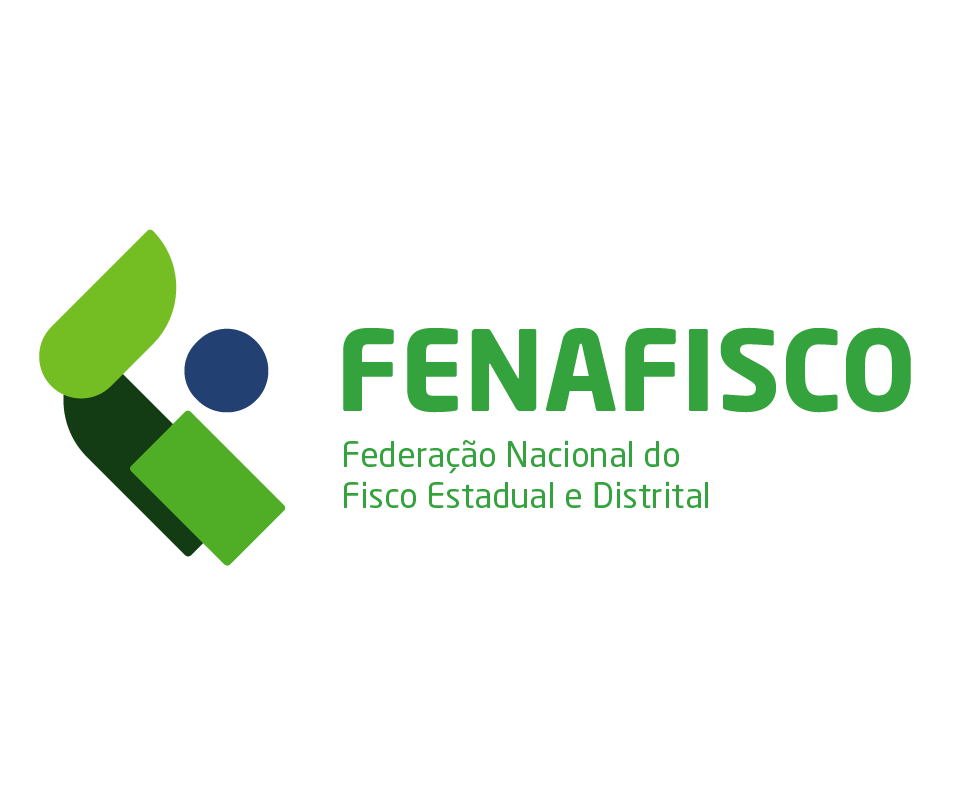 Fenafisco - Federação do Fisco Estadual e Distrital